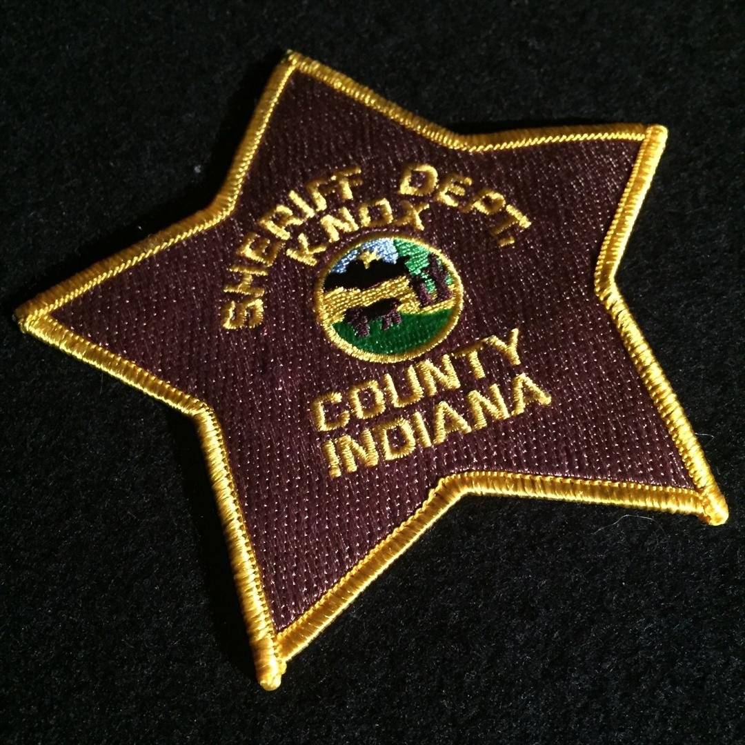Indiana knox county ragsdale - Wthi File Photo